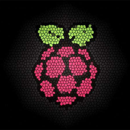 Setting up a Raspberry Pi as an access point in a standalone network